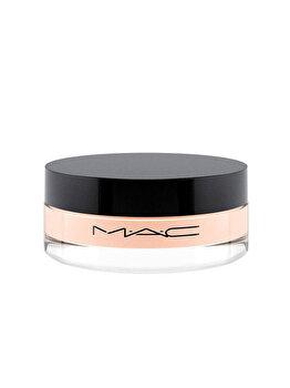 Pudra MAC Studio Fix, Medium Plus, 8 g