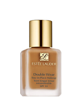 Fond de ten Estee Lauder Double Wear Stay-in-Place, 4C3 Softan, 30 ml de la Estee Lauder
