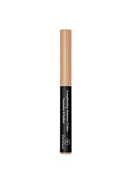 Fard de pleoape Longlasting Intense Colour Eyeshadow No.9 de la Dermacol