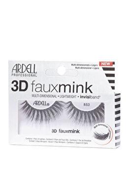 Gene false Ardell 3D Faux Mink 853 de la Ardell