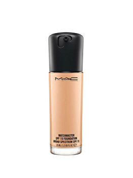 Fond de ten MAC Matchmaster SPF 15, 3.0, 35 ml