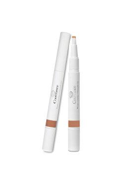 Baton corector Avene Couvrage, Pen Beige, 17 ml de la Avene