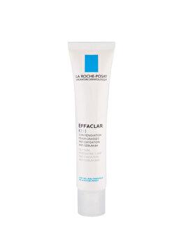 Crema regeneratoare pentru ten gras La Roche-Posay Effeclar K [+], 40 ml de la La Roche-Posay