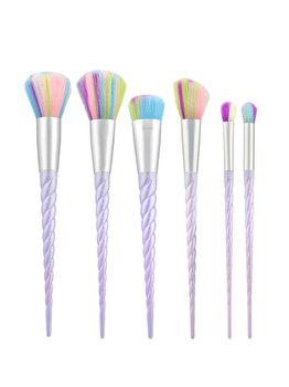 Set 6 pensule Unicorn Tools4Beauty de la Tools4beauty