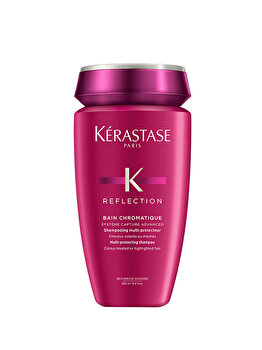 Sampon Kerastase Reflection Bain Chromatique Multi-Pro, 250 ml