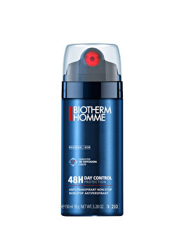 Deodorant spray Biotherm Day Control, 150 ml de la Biotherm