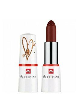 Ruj de buze Collistar Pure Lipstick, 77 Ristretto, 4.5 ml de la Collistar