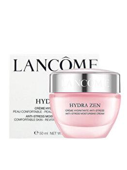 Crema hidratana pentru zi Hydra Zen Neurocalm, 50 ml de la Lancome