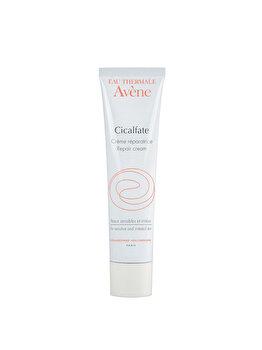 Crema reparatoare pentru piele sensibila Avene Cicalfate, 40 ml de la Avene