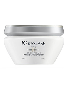 Masca gel restructuranta Kerastase Specifique, 200 ml