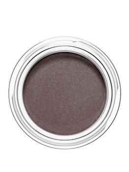 Fard de pleoape Clarins Ombre Matte, 07 Carbon, 7 g de la Clarins