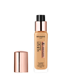 Fond de ten Bourjois Always Fabulous 24H, 310 Beige, 30 ml de la Bourjois