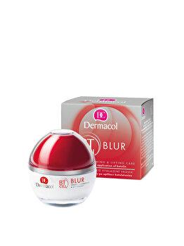 Crema antirid pentru lifting si hidratare BT Cell Blur, 50 ml