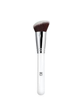 Pensula kabuki pentru blush Ilu 301 Camo Queen de la Ilu