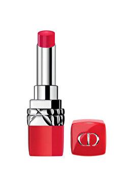 Ruj Dior Ultra, 770 Ultra Love, 3.2 g de la Christian Dior