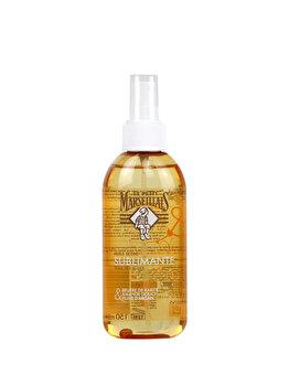 Spray hidratant de corp, 150 ml