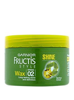 Ceara de par Garnier Fructis Style Shine, 75 ml de la Garnier
