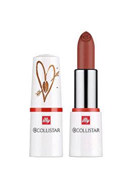 Ruj de buze Collistar Pure Lipstick, 73 Capuccino, 4.5 ml de la Collistar