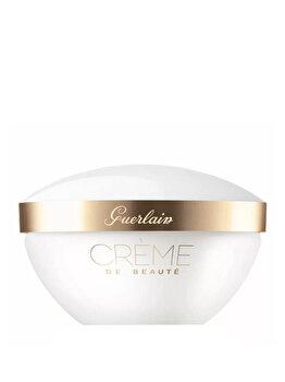 Crema de curatare pentru ten Creme De Beaute, 200 ml