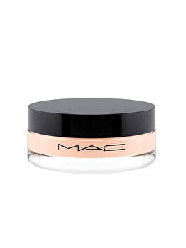 Pudra MAC Studio Fix, Medium, 8 g de la MAC