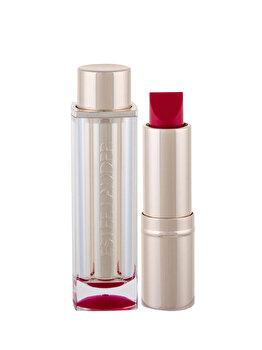 Ruj de buze Estee Lauder Pure Color Love, 220 Schock&Awe, 3.5 g de la Estee Lauder
