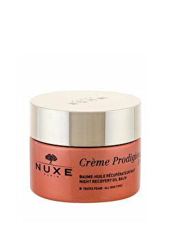 Crema regeneratoare Nuxe Creme Prodigieuse Boost, 50 ml de la Nuxe