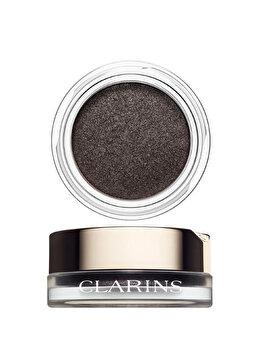 Fard de pleoape Clarins Ombre Matte, 05 Sparkle Grey, 7 g de la Clarins