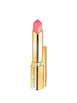 Ruj de buze Collistar Extraordinary Duo Lipstick, 02 Ingenuo, 2.5 ml de la Collistar