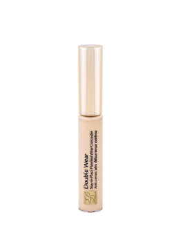 Corector lichid Estee Lauder Double Wear Stay-in-Place, 1C Light Cool, 30 ml de la Estee Lauder