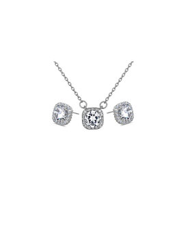 Set Diamond Style AFFINITYSET de la Diamond Style