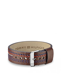 Bratara Tommy Hilfiger 2700685