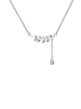 Colier cu pandantiv Diamond Style OLIVIADROPNECK de la Diamond Style