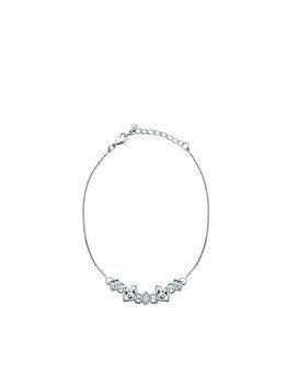Bratara Diamond Style SOLACEBRA poza