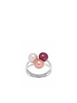 Inel Valero Pearls 60020092 de la Valero Pearls