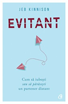 Evitant/Jeb Kinnison