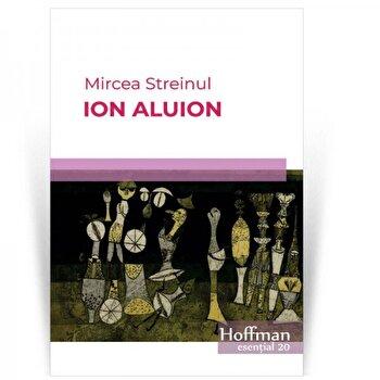 Ion Aluion/Mircea Streinul