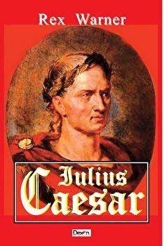 Iulius Caesar/Warner Rex de la Aldo Press
