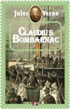 Claudius Bombarnac/Verne Jules de la Aldo Press