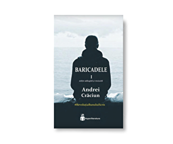 Baricadele I/Andrei Craciun