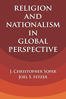 Religion and Nationalism in Global Perspective/J. Christopher Soper - f9d4e640 a8ca 4461 9e04 be0b379ef4a1 1 - Religion and Nationalism in Global Perspective/J. Christopher Soper