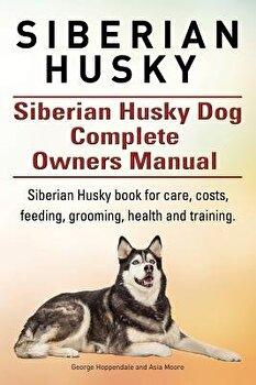 huskies de slăbire pierde grăsimea din burtă în 4 săptămâni