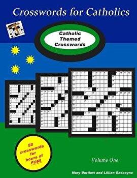 Joc electronic crossword (cuvinte incrucisate)