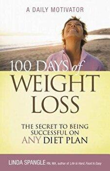 Scrierea de indicii pentru pierderea în greutate!