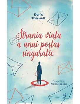Povesti cu puzzle – Aventurile lui Pinocchio/*** de la Aramis