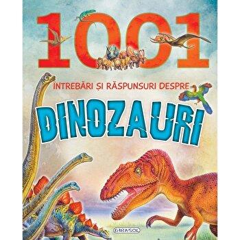 Imagine 1001  - Dinozauri