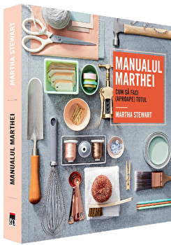 Martha Stewart pierde în greutate în închisoare
