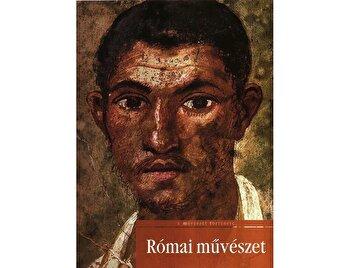 ROMAI MUVESZET/***