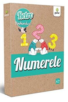 Numerele/***