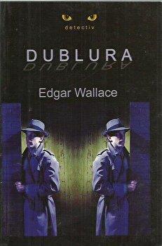 Dublura/Wallace Edgar de la Aldo Press