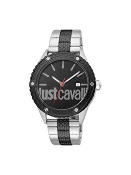 Ceas Just Cavalli Audace JC1G080M0085